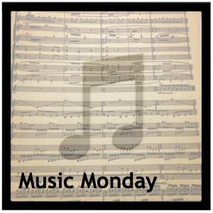 Music Monday