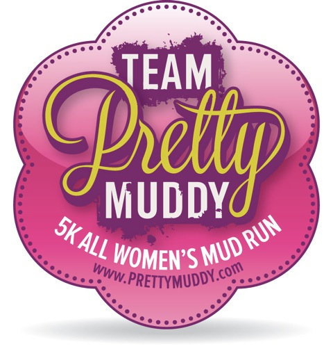Team Pretty Muddy