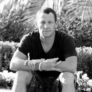 lance-armstrong-bw-hissite-thumb-300x300-15123