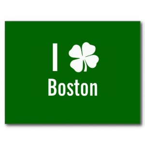 i_love_shamrock_boston_st_patricks_day_postcard-r68d6f6b3f5fd438fa4f1781f562bca34_vgbaq_8byvr_512