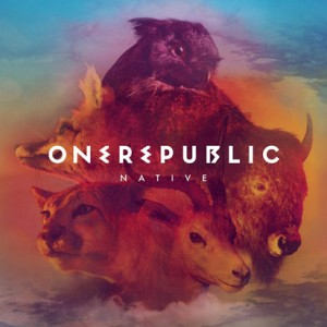 2680899-onerepublic-native-412-412