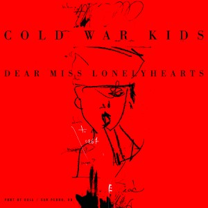 cold-war-kids-dear-miss-lonely-hearts-artwork