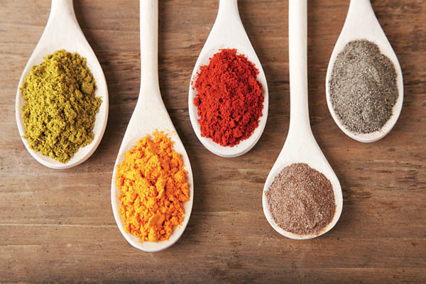foodtrends_iStock_000015683749Medium_spices_ci1