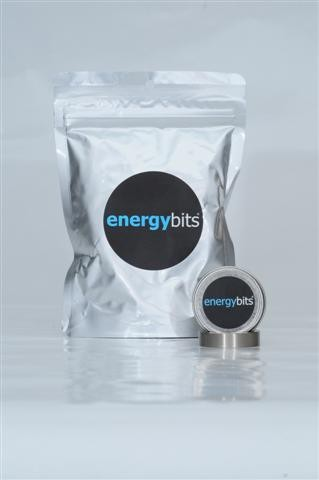 energy_bag_and_small_tin_small_