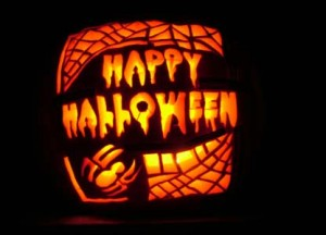 happy-halloween-8