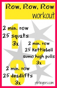 Row-Row-Row-Workout_thumb