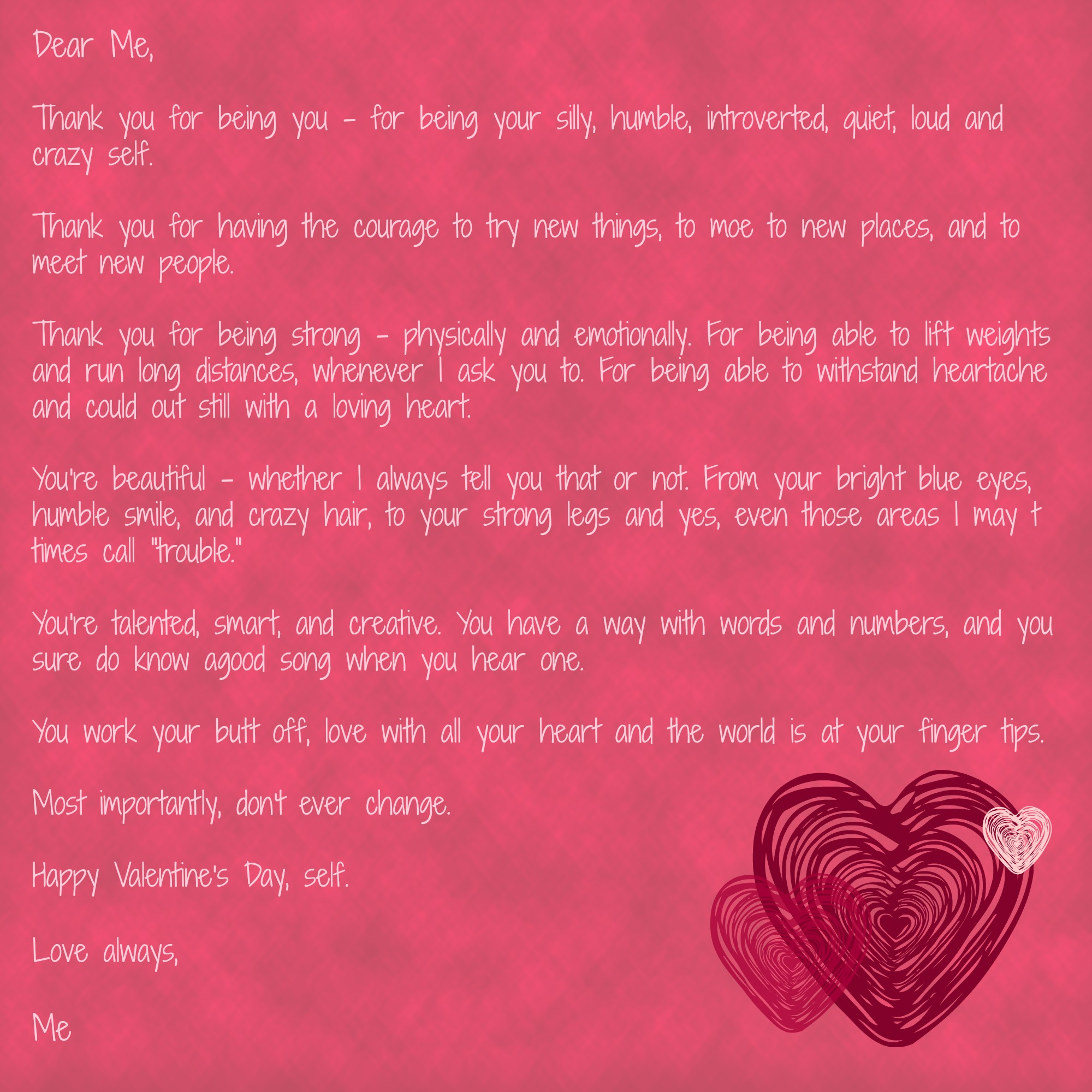 Thank You Husband Letter Image collections  Letter Format Examples