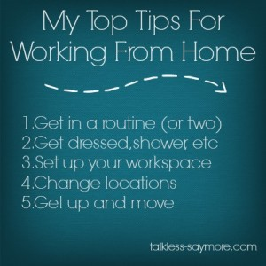 top-tips-for-working-from-home