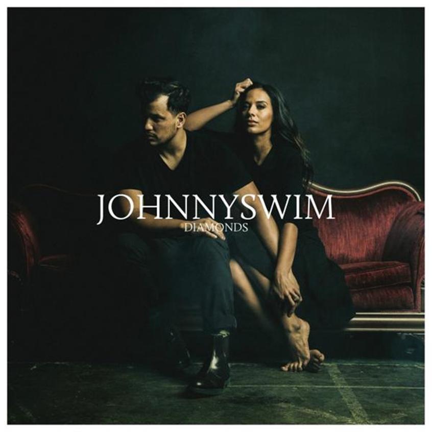 johnnyswim-cover-846