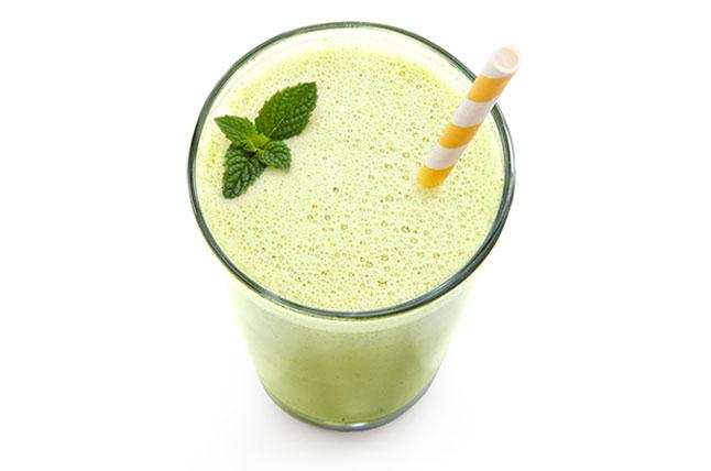 sweetgreens-glass