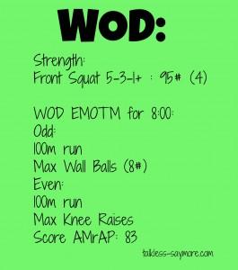 wod080414