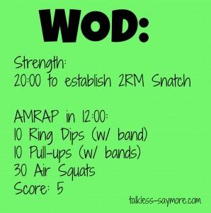 wod080614