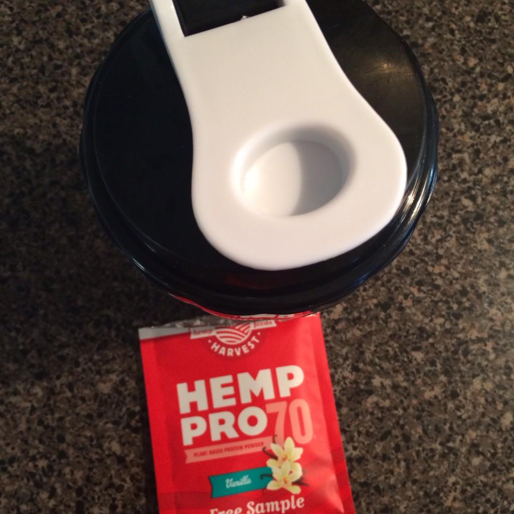 hemp2