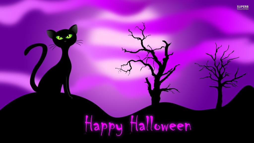 Happy-Halloween-61