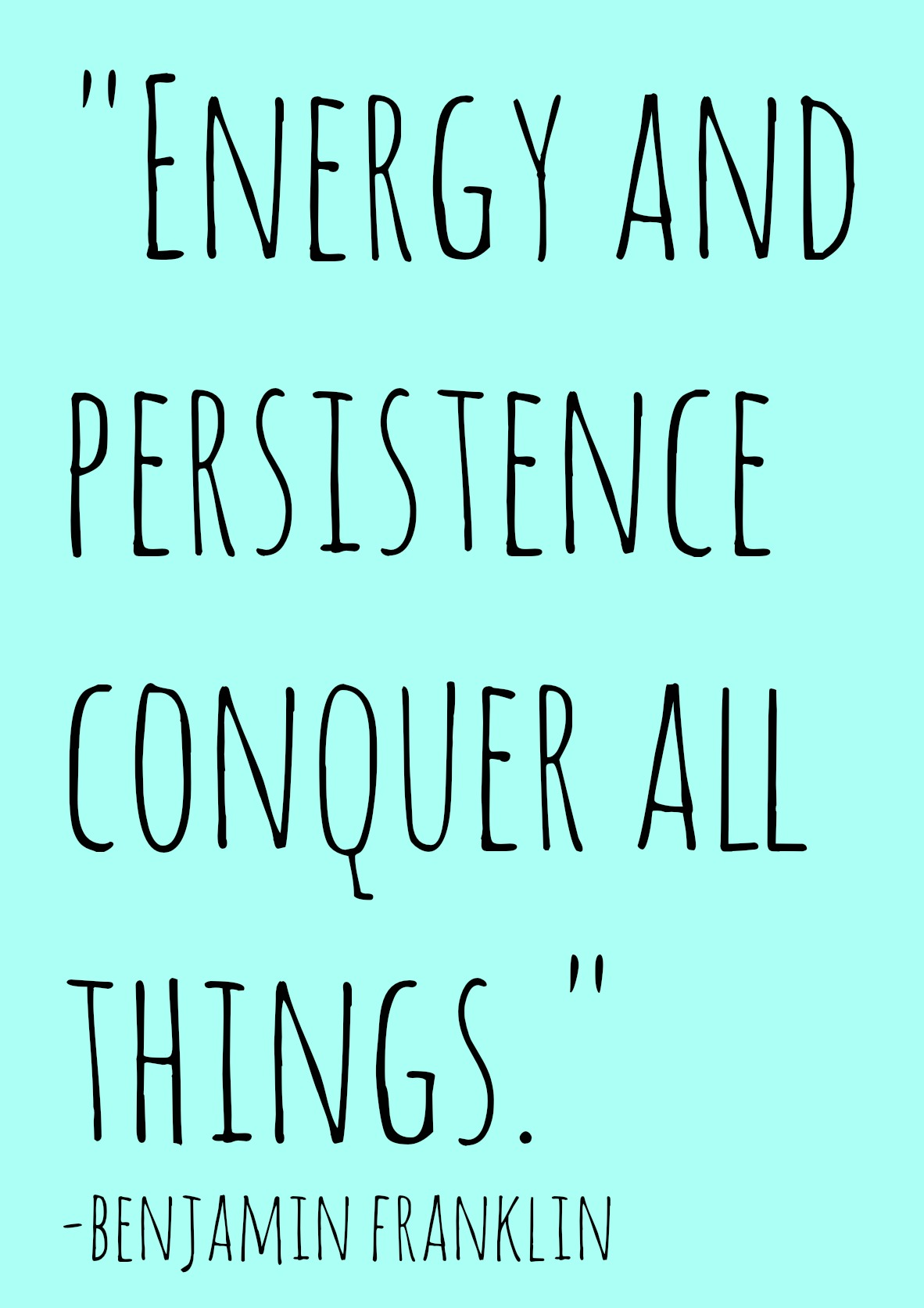 friday fitness quotes quotesgram