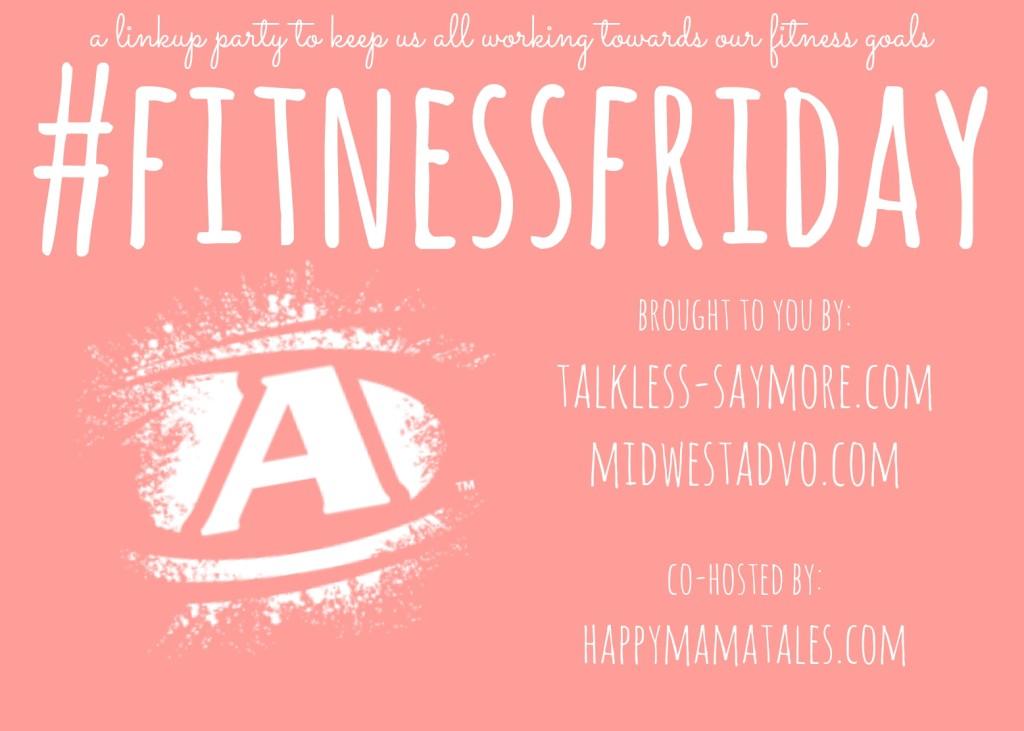 fitnessfridaylogo2