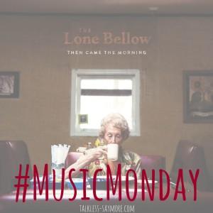 mm lone belllow