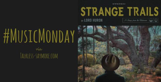 mm strange trails 2
