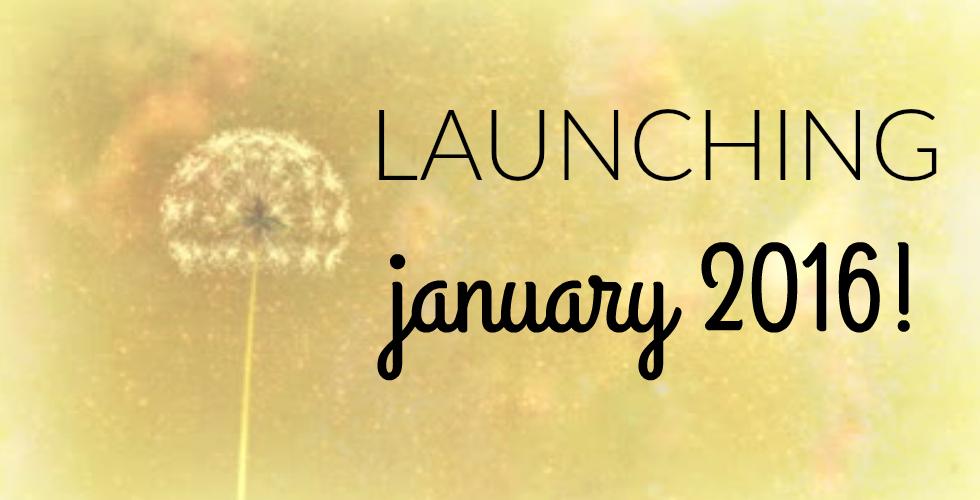launchingjan2016