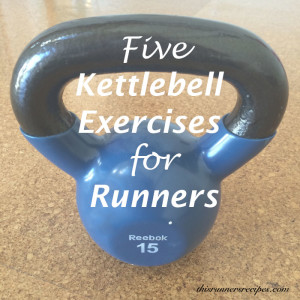 Five-Kettlebell-Exercises-for-Runners