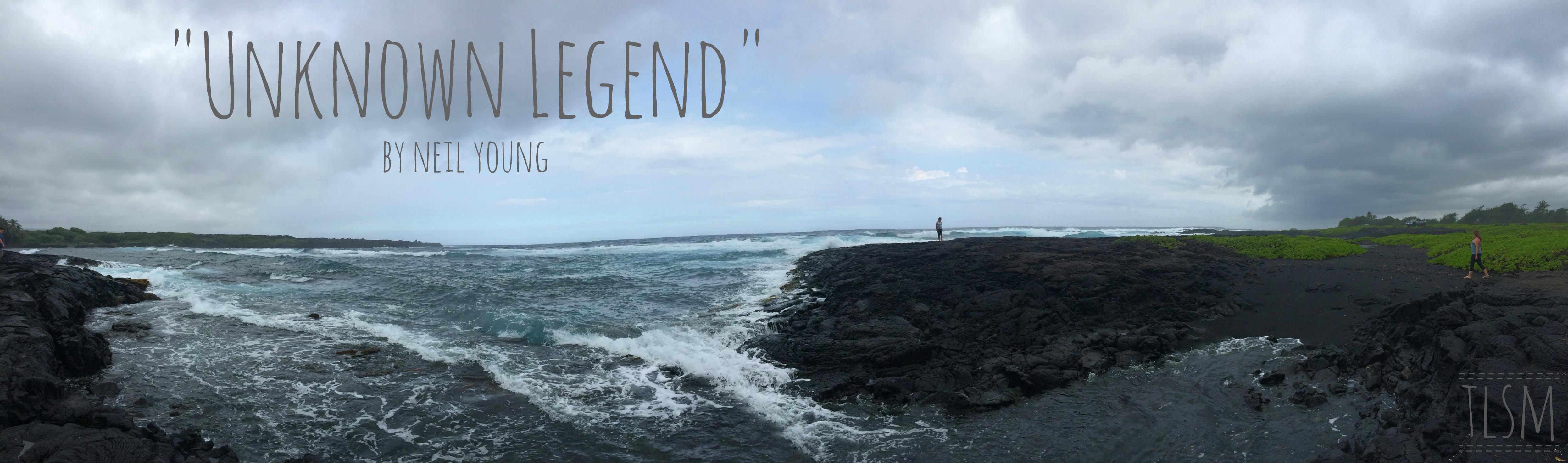 unknown legend-1