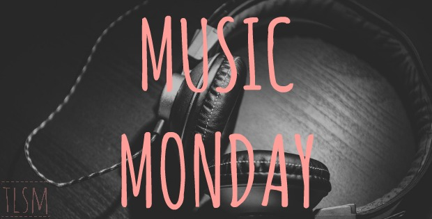 musicmonday_sia