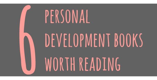 PD books FB
