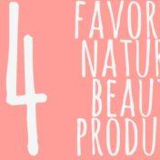 beautyfb