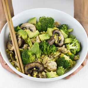 healthy-turkey-stir-fry-recipe