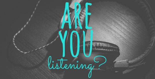 listen FEAT