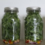 mason jar salad FB