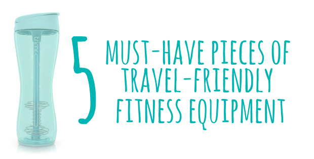 travel fitness FB