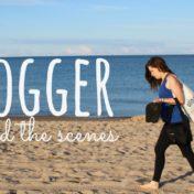 bts-blogger