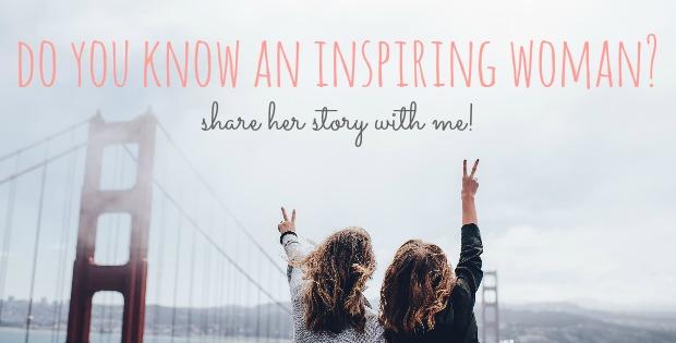inspiring-woman-fb