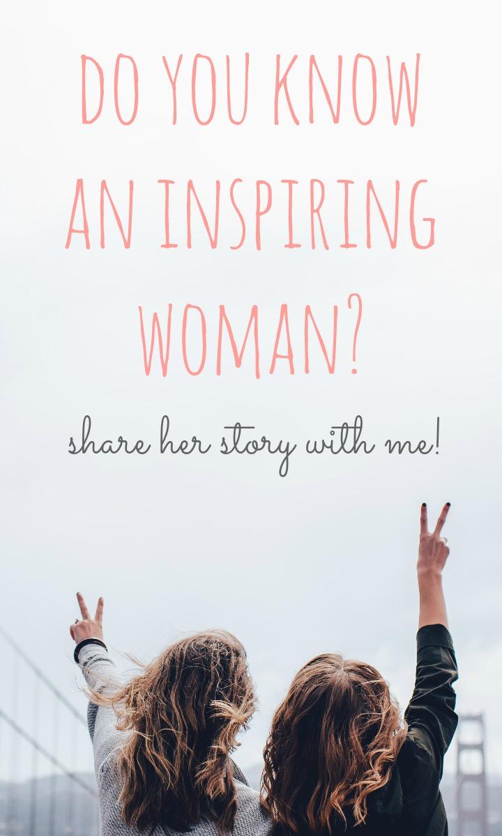 inspiring-woman