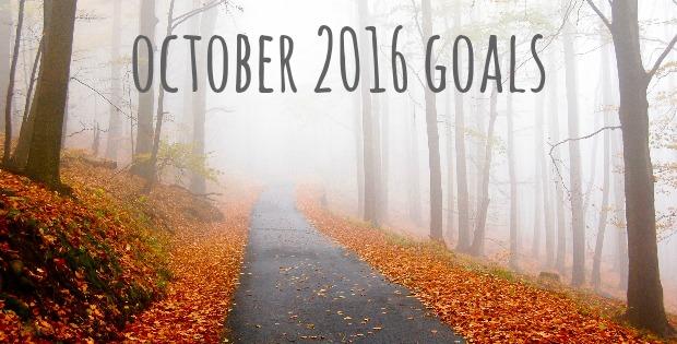 oct-goals