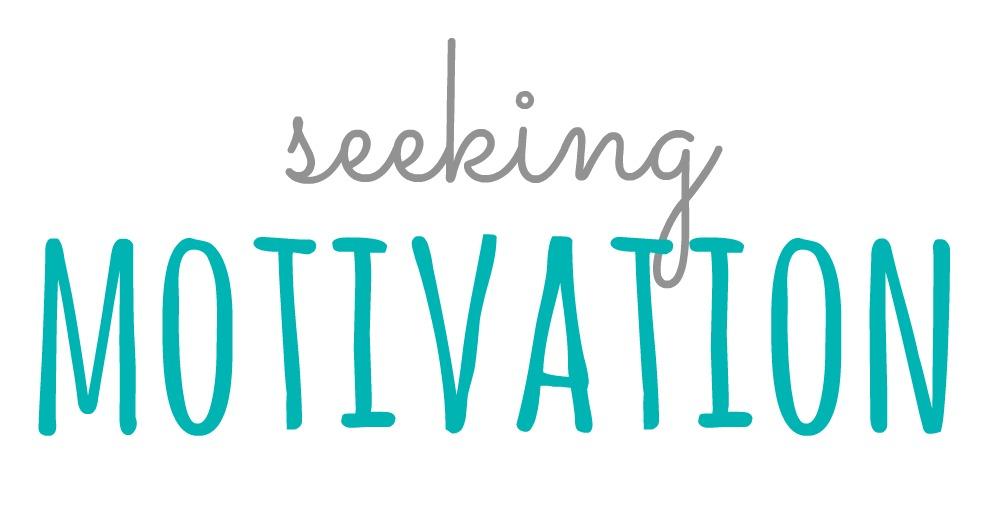 seeking-motivation