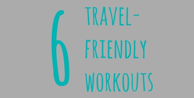 travel-friendly-workout