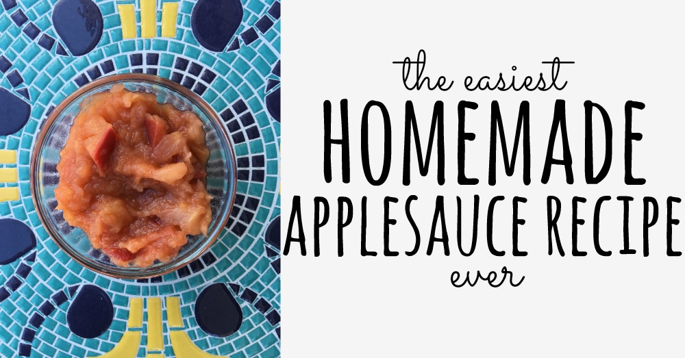 homemade-applesauce-fb