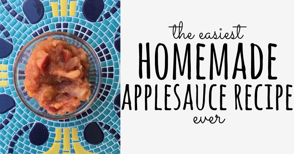 homemade-applesauce-fb