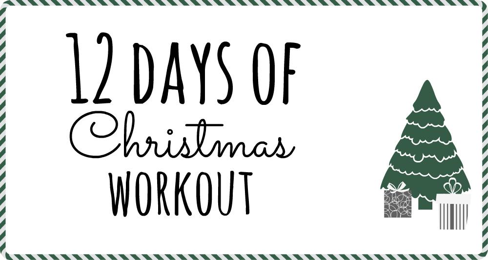 12-days-workout-fb