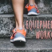 equipment-free-workouts-2
