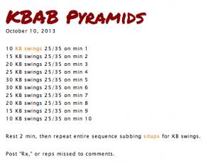Screen Shot 2013-10-22 at 8.07.49 PM