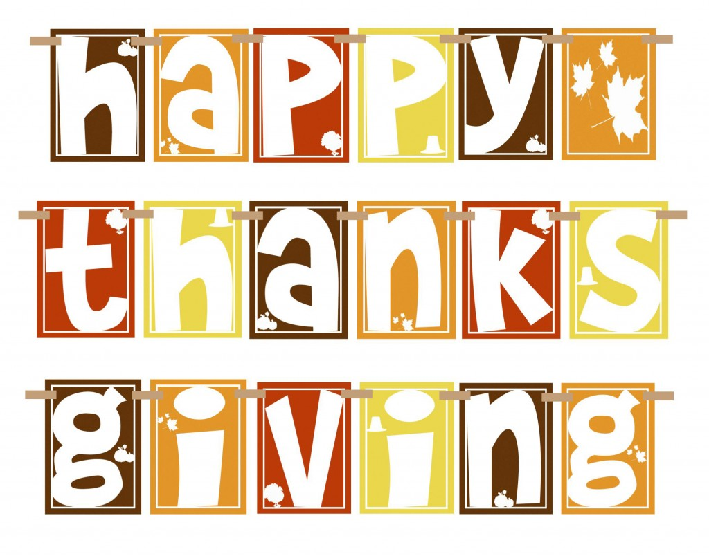 35094-Happy-Thanksgiving-Clipart