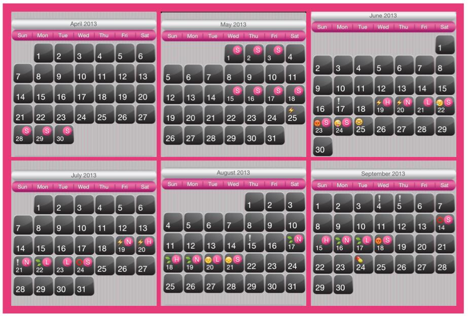 Screen Shot 2013-11-08 at 7.29.27 AM