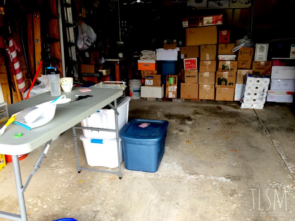garage-marked