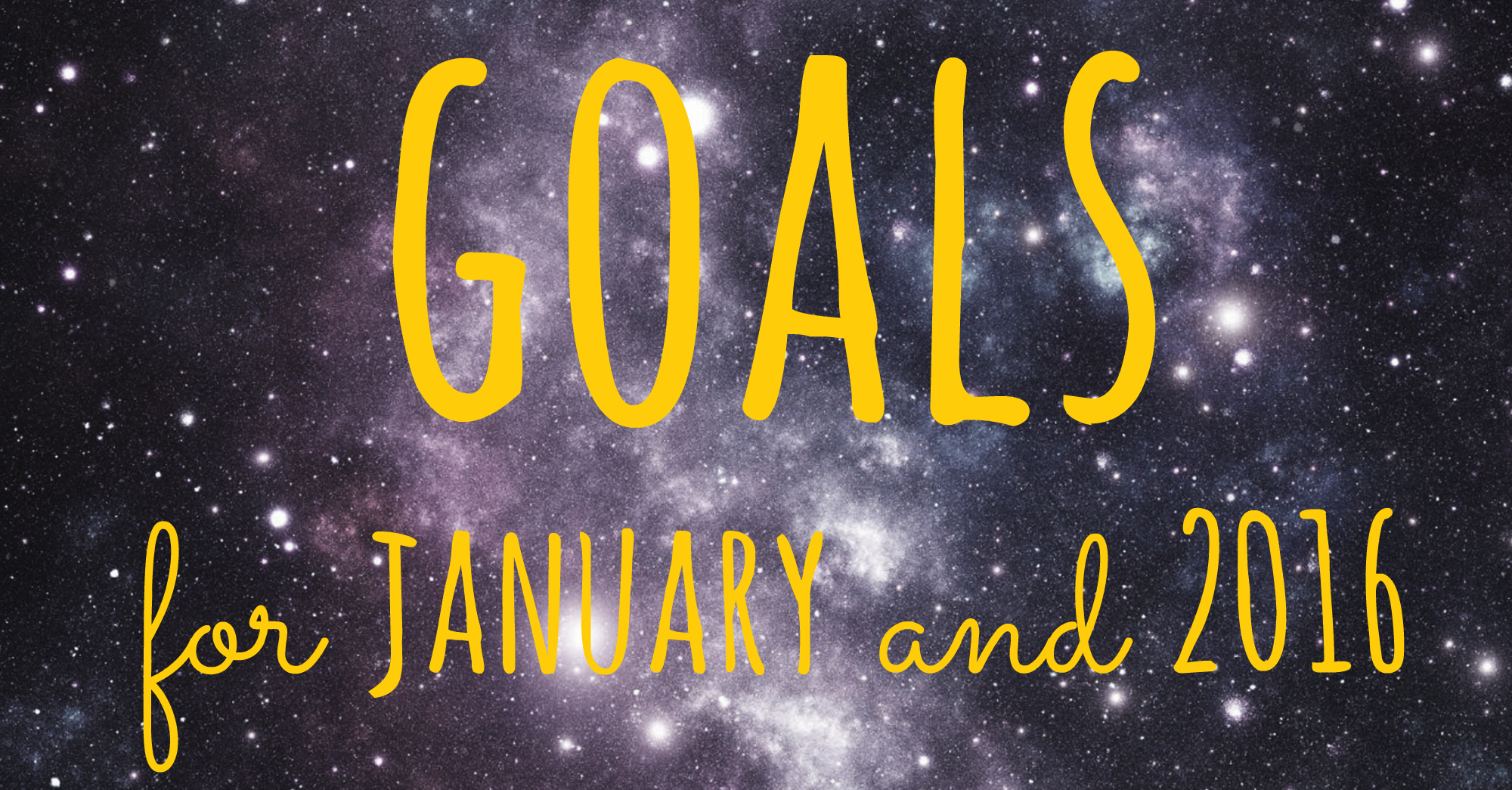 goals-jan2016