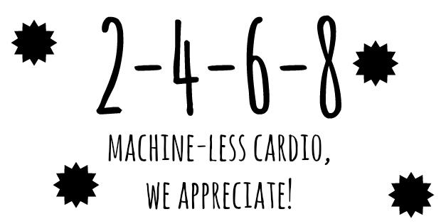 2468 cardio_FB