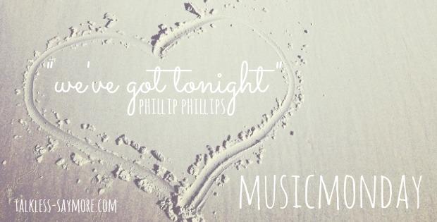 MM_we've got tonight