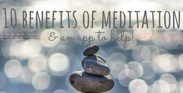 meditationFB